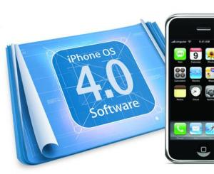Elan Techynologies (Ios 4 App development)